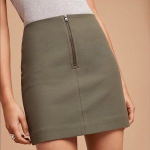 Wilfred Free Peggy skirt